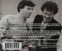 CARLOS SANTANA & JOHN MCLAUGHLIN: A Love Supreme - Thumb 2