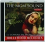 CONRAD SALINGER / GEORGIE STOLL: The MGM Sound - Thumb 1