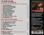 CONRAD SALINGER / GEORGIE STOLL: The MGM Sound - Thumb 2