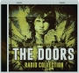 THE DOORS: Radio Collection - Thumb 1