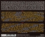 EARL KING: The Singles Collection 1953-62 - Thumb 2
