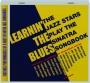 LEARNIN' THE BLUES: The Jazz Stars Play the Sinatra Songbook - Thumb 1