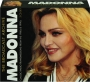 MADONNA: The Broadcast Archive - Thumb 1