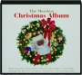 THE MERRIEST CHRISTMAS ALBUM - Thumb 1