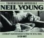 NEIL YOUNG: Transmission Impossible - Thumb 1
