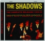 THE SHADOWS: The Complete Releases 1959-62 - Thumb 1