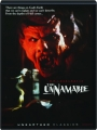 THE UNNAMABLE - Thumb 1