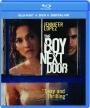 THE BOY NEXT DOOR - Thumb 1