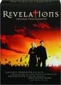 REVELATIONS - Thumb 1
