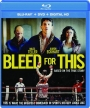 BLEED FOR THIS - Thumb 1