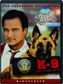 K-9 THE PATROL PACK: The Franchise Collection - Thumb 1