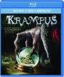 KRAMPUS - Thumb 1