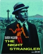 THE NIGHT STRANGLER - Thumb 1