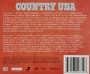 COUNTRY USA: I've Been Everywhere - Thumb 2