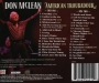 DON MCLEAN: American Troubadour - Thumb 2