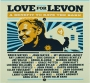 LOVE FOR LEVON - Thumb 1