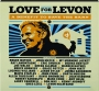 LOVE FOR LEVON - Thumb 1