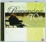 ROMANCING THE 70S: Lovin' You - Thumb 1