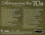 ROMANCING THE 70S: Lovin' You - Thumb 2