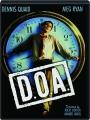 D.O.A - Thumb 1