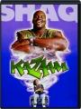 KAZAAM - Thumb 1