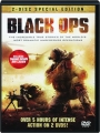 BLACK OPS: 2-Disc Special Edition - Thumb 1