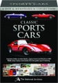 CLASSIC SPORTS CARS - Thumb 1