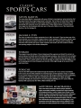 CLASSIC SPORTS CARS - Thumb 2