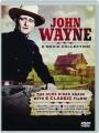 JOHN WAYNE: 6 Movie Collection - Thumb 1