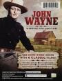 JOHN WAYNE: 6 Movie Collection - Thumb 2