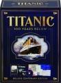 TITANIC: 100 Years Below - Thumb 1