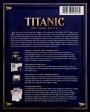 TITANIC: 100 Years Below - Thumb 2
