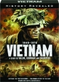 VIETNAM, 1946-1975: History Revealed - Thumb 1