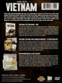 VIETNAM, 1946-1975: History Revealed - Thumb 2