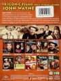 JOHN WAYNE: 10-Movie Collection - Thumb 2