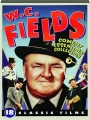 W.C. FIELDS COMEDY ESSENTIALS COLLECTION - Thumb 1