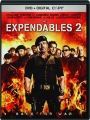 THE EXPENDABLES 2 - Thumb 1