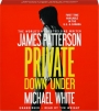 PRIVATE DOWN UNDER - Thumb 1