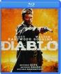 DIABLO - Thumb 1
