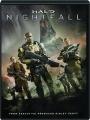 HALO: Nightfall - Thumb 1