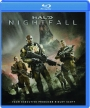 HALO: Nightfall - Thumb 1