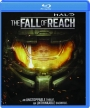 HALO: The Fall of Reach - Thumb 1