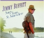 JIMMY BUFFETT: Songs from St. Somewhere - Thumb 1