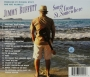 JIMMY BUFFETT: Songs from St. Somewhere - Thumb 2