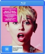 MILEY CYRUS: Bangerz Tour - Thumb 1