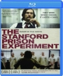 THE STANFORD PRISON EXPERIMENT - Thumb 1