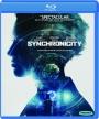 SYNCHRONICITY - Thumb 1