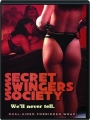 SECRET SWINGERS SOCIETY - Thumb 1