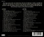 ALMA COGAN: The Essential Recordings - Thumb 2