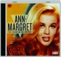 ANN-MARGRET: The Essential Recordings - Thumb 1